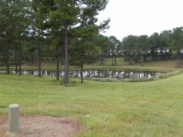 null bed null bath Vacant Land at 0 Broken Arrow Trl Perry, GA, 30169 is for sale at 93k - 1 of 4