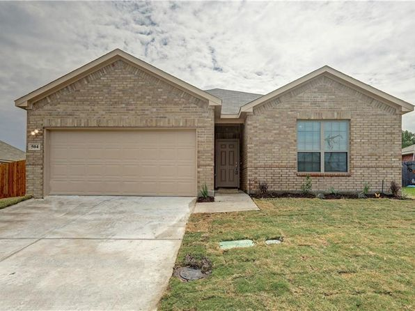 3 bed 2 bath Single Family at 504 Clairmont St Farmersville, TX, 75442 is for sale at 195k - 1 of 14