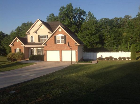 worthington springs hindu singles For sale - see photos and descriptions of 231 worthington springs dr, pikeville, tn this pikeville, tennessee single family house is 4-bed, 25-bath, listed at $239,900 mls# 962877.