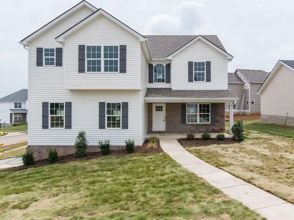 4 bed 3 bath Single Family at 136 SUSAN TRCE NICHOLASVILLE, KY, 40356 is for sale at 244k - 1 of 37