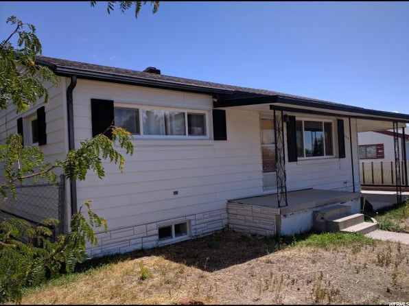 3 bed 2 bath Single Family at 890 N 700 E Price, UT, 84501 is for sale at 119k - 1 of 22