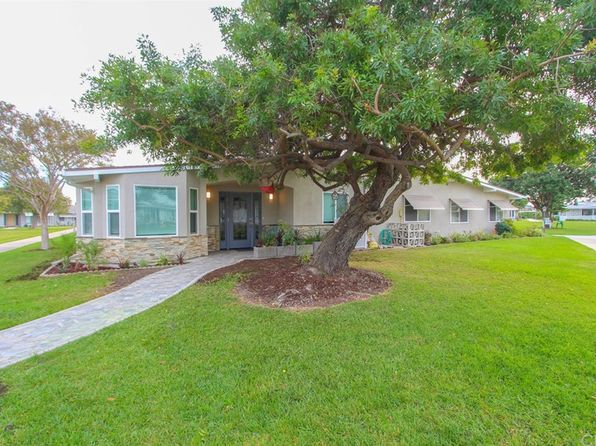 2 bed 2 bath Cooperative at 1604 M237g Merion Way Seal Beach, CA, 90740 is for sale at 540k - 1 of 24