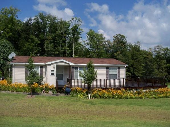 3 bed 2 bath Single Family at Undisclosed Address Sidney, NY, 13838 is for sale at 325k - 1 of 27