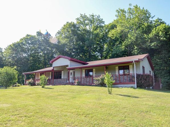 3 bed 3 bath Single Family at 289 Blue Bluff Rdg Martinsville, IN, 46151 is for sale at 340k - 1 of 48