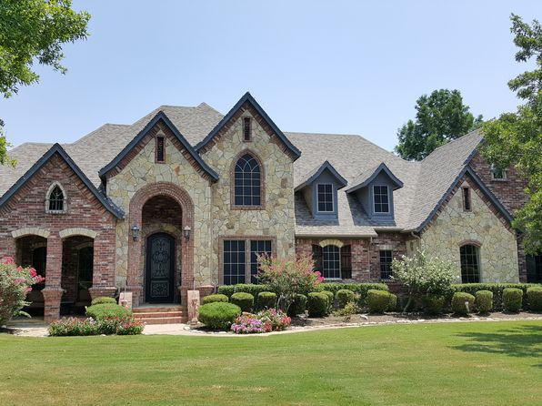 4 bed 4 bath Single Family at 4905 Behrens Rd Colleyville, TX, 76034 is for sale at 875k - 1 of 21