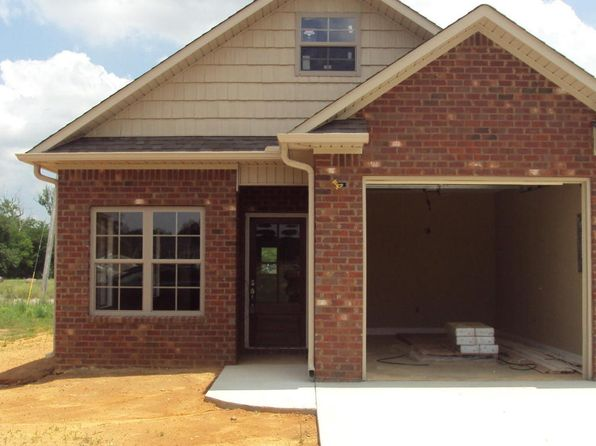 2 bed null bath Single Family at 4132 S Bloom Blvd Belden, MS, 38826 is for sale at 148k - google static map