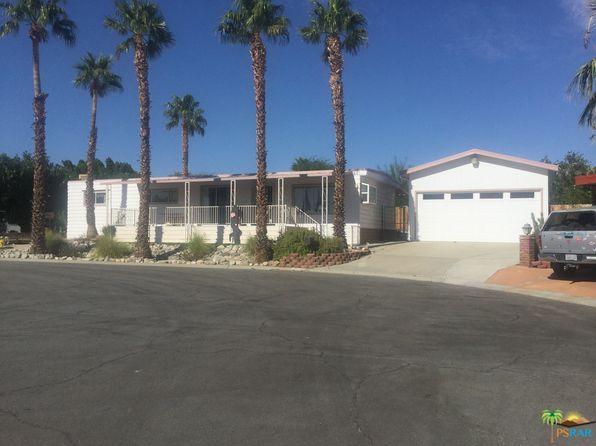 2 bed 2 bath Mobile / Manufactured at 69320 Golden West Dr Desert Hot Springs, CA, 92241 is for sale at 121k - 1 of 40