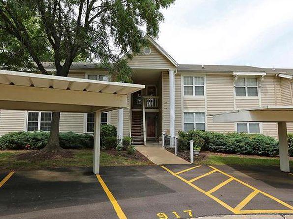 2 bed 3 bath Condo at 919 Sugar Lake Ct Saint Peters, MO, 63376 is for sale at 125k - 1 of 28