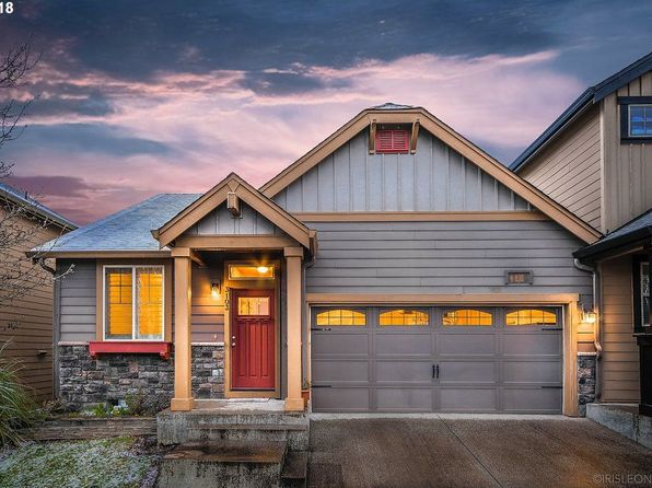 2 bed 1 bath Single Family at 3103 NW 46th Ave Camas, WA, 98607 is for sale at 300k - 1 of 26