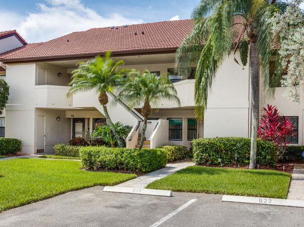 2 bed 2 bath Condo at 5901 Parkwalk Dr Boynton Beach, FL, 33472 is for sale at 135k - 1 of 20