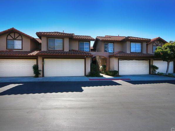 3 bed 3 bath Condo at 40 Vista La Cuesta Rancho Santa Margarita, CA, 92688 is for sale at 550k - 1 of 29