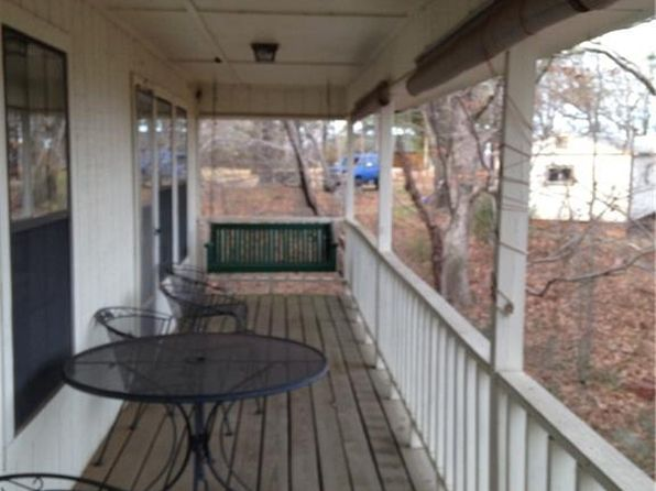 2 bed 1 bath Single Family at 14583 Mountain Rd Winslow, AR, 72959 is for sale at 143k - 1 of 8