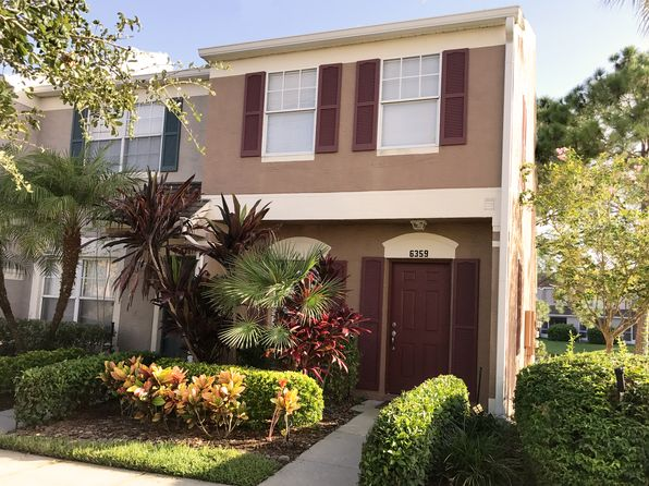 2 bed 3 bath Townhouse at 6359 Bayside Key Dr Tampa, FL, 33615 is for sale at 140k - 1 of 51