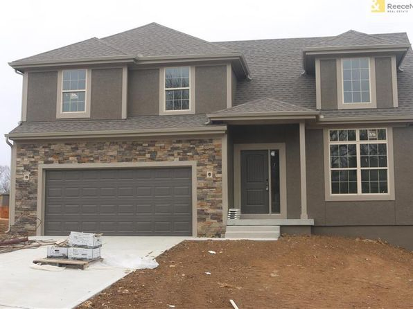 4 bed 3 bath Single Family at 19632 W 121st Ct Olathe, KS, 66061 is for sale at 315k - 1 of 25
