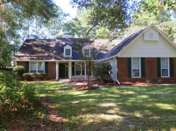 3 bed 2 bath Single Family at 7863 Reynolds Ct Tallahassee, FL, 32312 is for sale at 270k - 1 of 34