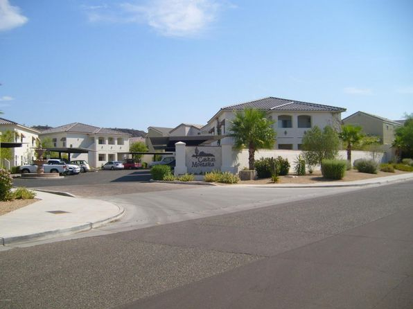 2 bed 2 bath Apartment at 2950 W Louise Dr Phoenix, AZ, 85027 is for sale at 145k - 1 of 24
