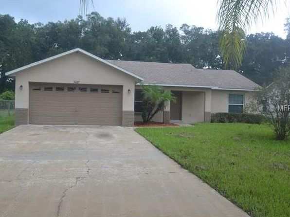 3 bed 2 bath Single Family at 7427 Holly St Mount Dora, FL, 32757 is for sale at 155k - 1 of 12