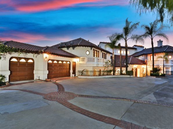 7 bed 6 bath Single Family at 2135 S Buenos Aires Dr Covina, CA, 91724 is for sale at 2.50m - 1 of 8