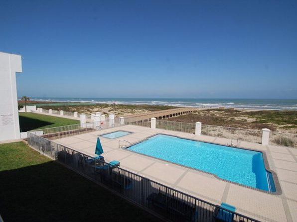 3 bed 3 bath Condo at 550 Padre Blvd South Padre Island, TX, 78597 is for sale at 599k - 1 of 23