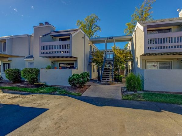 2 bed 1 bath Condo at 2340 Notre Dame Blvd Chico, CA, 95928 is for sale at 98k - 1 of 16