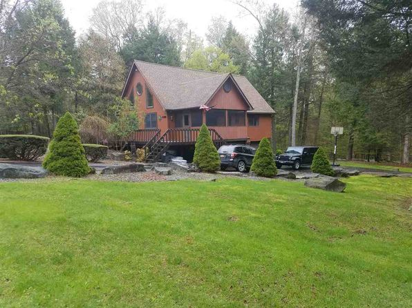 3 bed 3 bath Single Family at 13 Gina Ln Smallwood, NY, 12720 is for sale at 229k - 1 of 22