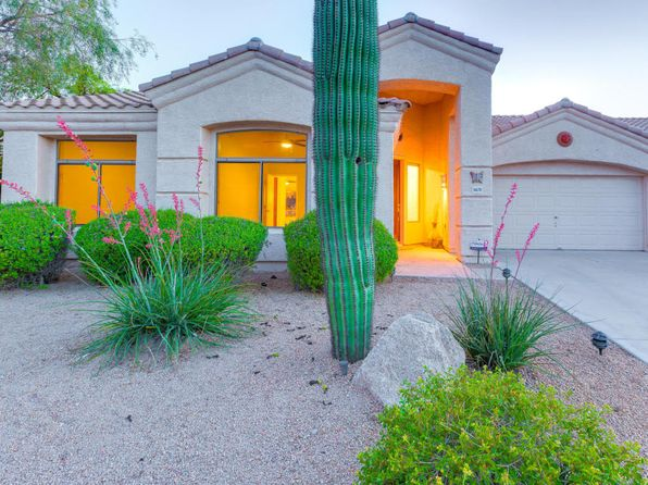 3 bed 2 bath Single Family at 14670 N 100th Way Scottsdale, AZ, 85260 is for sale at 415k - 1 of 24