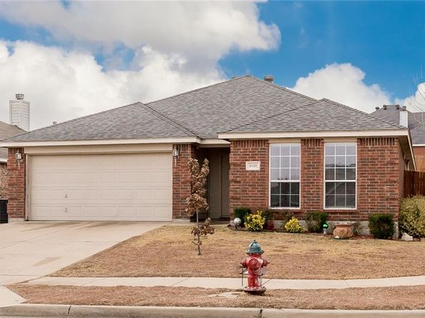 3 bed 2 bath Single Family at 9329 Nathan Ct White Settlement, TX, 76108 is for sale at 200k - 1 of 36