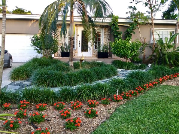4 bed 3 bath Single Family at 27615 SW 164th Ct Homestead, FL, 33031 is for sale at 346k - 1 of 40