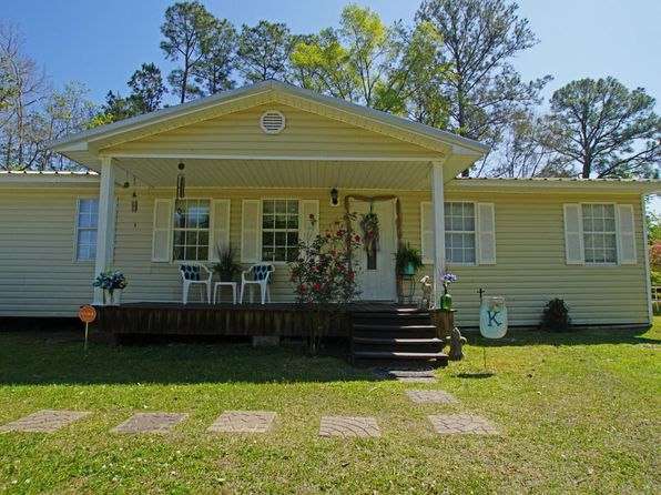 3 bed 2 bath Single Family at 9400 Cartwright Ln Biloxi, MS, 39532 is for sale at 75k - 1 of 17