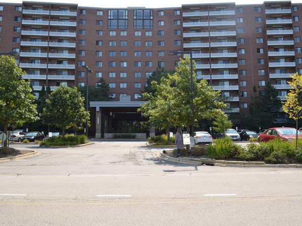 1 bed 1 bath Condo at 21 Kristin Dr Schaumburg, IL, 60195 is for sale at 115k - 1 of 22