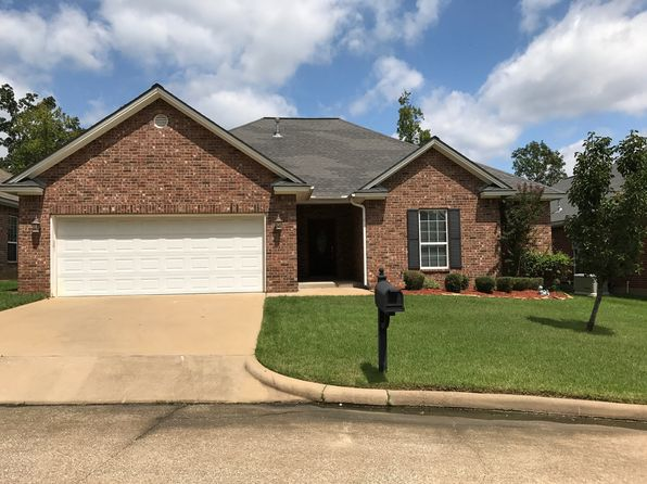 3 bed 2 bath Single Family at 139 Spring Creek Dr Nacogdoches, TX, 75965 is for sale at 215k - 1 of 25