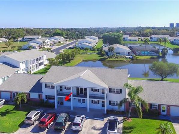 2 bed 2 bath Condo at 6761 Panther Ln Fort Myers, FL, 33919 is for sale at 113k - 1 of 21