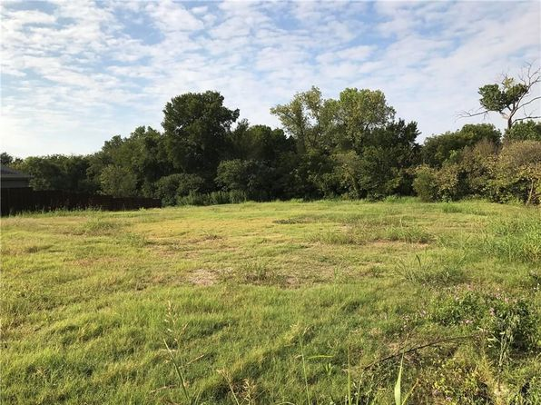 null bed null bath Vacant Land at 4680 Rockaway Dr Dallas, TX, 75214 is for sale at 279k - 1 of 4