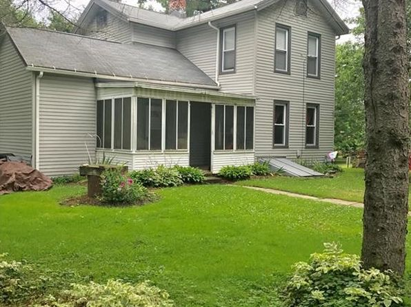 4 bed 1 bath Single Family at 1017 W South Range Rd North Lima, OH, 44452 is for sale at 70k - 1 of 22