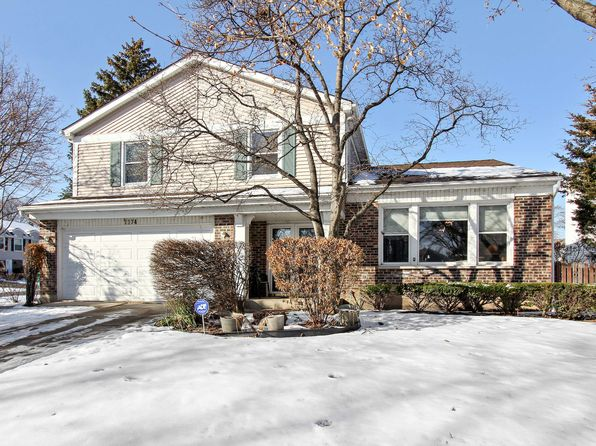 buffalo grove black singles Search buffalo grove, il homes for sale, real estate, and mls listings view for sale listing photos, sold history, nearby sales, and use our match filters to find your perfect home in buffalo grove, il.