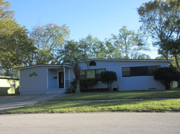 4 bed 2 bath Single Family at 6218 Carranza Dr Jacksonville, FL, 32216 is for sale at 164k - 1 of 31