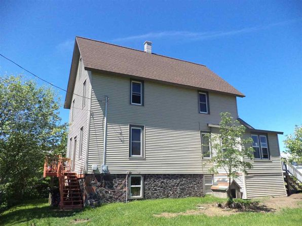 4 bed 2 bath Single Family at 26134 Quincy St Laurium, MI, 49913 is for sale at 80k - 1 of 17