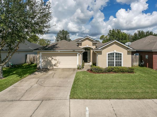 3 bed 2 bath Single Family at 8429 Stelling Dr S Jacksonville, FL, 32244 is for sale at 162k - 1 of 25