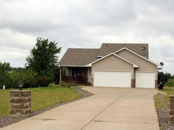 2 bed 3 bath Single Family at 13818 298th Ave Princeton, MN, 55371 is for sale at 220k - 1 of 17