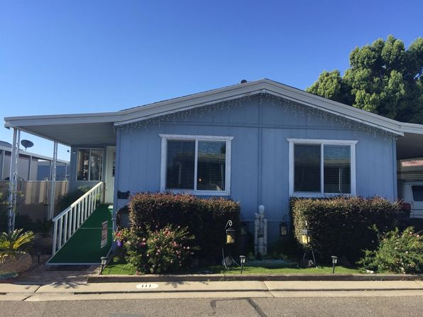2 bed 2 bath Mobile / Manufactured at 1200 S Carpenter Rd 111 Modesto, CA, 95351 is for sale at 65k - 1 of 19
