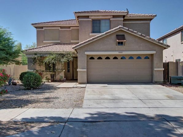 4 bed 3 bath Single Family at 8221 W Superior Ave Phoenix, AZ, 85043 is for sale at 219k - 1 of 15