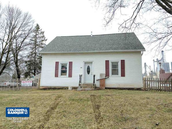 3 bed 1 bath Single Family at 217 N Wall St Denmark, WI, 54208 is for sale at 13k - 1 of 7
