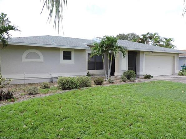 3 bed 2 bath Single Family at 4118 SE 1st Ct Cape Coral, FL, 33904 is for sale at 200k - 1 of 15