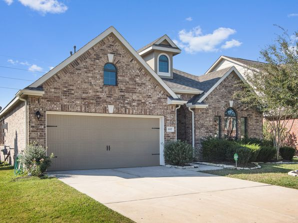 3 bed 2 bath Single Family at 2027 Wembley Way Rosenberg, TX, 77471 is for sale at 230k - 1 of 30