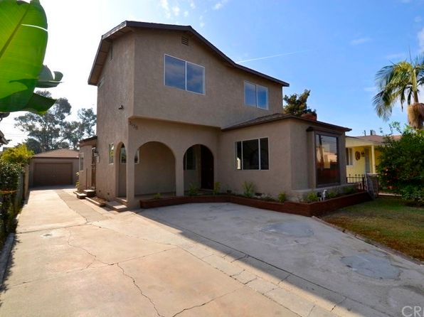 5 bed 4 bath Single Family at 3138 MISSOURI AVE SOUTH GATE, CA, 90280 is for sale at 570k - 1 of 24