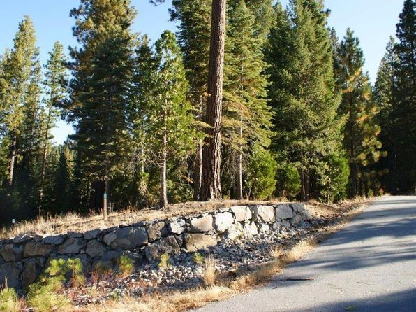 null bed null bath Vacant Land at 116 Hawk Rdg Clio, CA, 96106 is for sale at 675k - 1 of 15