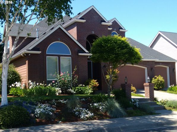 4 bed 3 bath Single Family at 1619 Onyx St NW Salem, OR, 97304 is for sale at 475k - 1 of 49