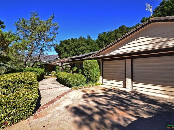 3 bed 3 bath Single Family at 32229 Paauwe Dr Pauma Valley, CA, 92061 is for sale at 595k - 1 of 25