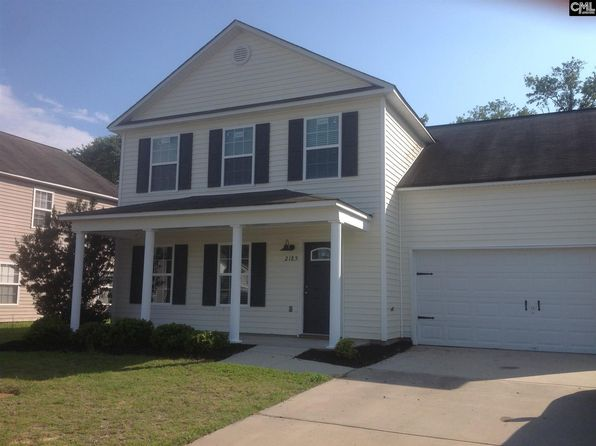 4 bed 3 bath Single Family at 2185 Wilkinson Dr Columbia, SC, 29229 is for sale at 150k - 1 of 36