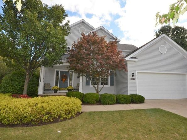 3 bed 3 bath Single Family at 1211 Cloverberry Ct Broadview Heights, OH, 44147 is for sale at 265k - 1 of 35